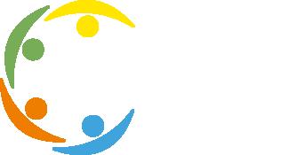 Sek Altnau Logo